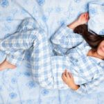 Из какой ткани шить пижаму, виды тканей, как подобрать