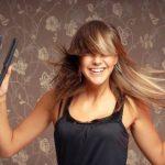 Как выбрать качественное средство для укладки волос