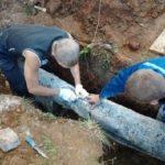 Внутренняя канализация и ее особенности для частного дома