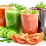Вегетарианские заведения в Новосибирске куда лучше пойти