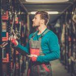 Как уволиться с надоевшей работы и открыть собственный бизнес с нуля Мой личный опыт