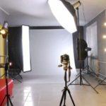 Аренда фотостудий в Екатеринбург, адреса и цены