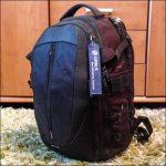 Считается ли рюкзак ручной кладью какие есть нормы на этот счёт