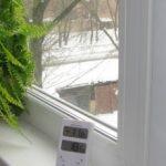 Как утеплить балкон внутри видео, инструкция по утеплению лоджии