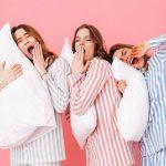 Пижама от бессонницы насколько эффективна, стоимость изделия