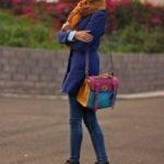 С чем носить женские ботинки тимберленд модные сочетания с ботинками тимберлейд