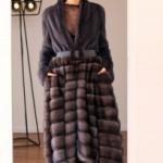 Модные фасоны шуб 2019 Описания моделей, особенности кроя и деталей