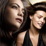 Шоколадный цвет волос — как покрасить волосы хной в шоколадный оттенок