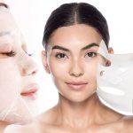 Маска тканевая для лица — Маски для лица тканевые отзывы
