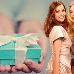 Что можно подарить подруге на день рождения — фото идеи подарков подруге своими руками