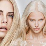 Цвет русый цвет волос фото — как покрасить волосы в русый цвет