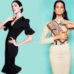 Стильные офисные платья на каждый день фасоны, фото