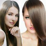 Темно русый цвет волос фото — как покрасить волосы в темно русый цвет