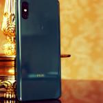 Обзор смартфона Xiaomi Mi Mix 3 — плюсы и минусы