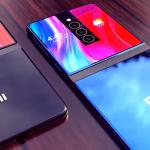 Обзор смартфона Xiaomi Mi Mix Flex (Mi Dual Flex) – плюсы и минусы