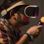 Лучшие очки и шлемы виртуальной реальности 2019 года