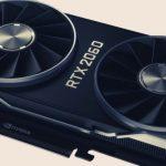 Обзор видеокарты NVidia RTX 2060 – плюсы и минусы