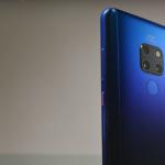 Обзор смартфона Huawei Mate 20 — плюсы и минусы