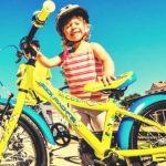 ТОП лучших детских велосипедов 2019 года