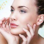 Маски для подтяжки лица и упругости кожи в домашних условиях