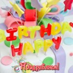 Прикольные поздравления с днем рождения однокласснику