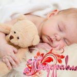 Поздравление с рождением внучки для бабушки