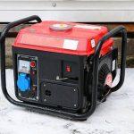 Рейтинг лучших дизельных генераторов для дома и дачи по отзывам покупателей