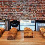 Рейтинг лучших хлебопечек 2018-2019 года по качеству и цене