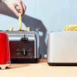 Рейтинг тостеров 2018 – 2019 5 лучших моделей по отзывам покупателей