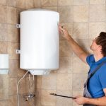 Накопительные электрические водонагреватели рейтинг лучших на 50, 80 и 100 л