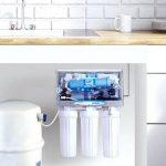 Лучший фильтр для воды под мойку в 2018-2019 году рейтинг по отзывам покупателей