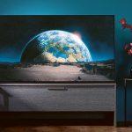 Рейтинг лучших телевизоров 55 дюймов в 2019 году ТОП 10 моделей по отзывам покупателей