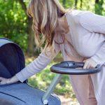 Рейтинг лучших колясок для новорожденных (1 в 1) в 2019-2020 году