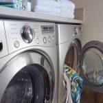 Лучшие стиральные машины с сушкой в 2019 году рейтинг цене и отзывам покупателей
