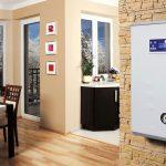 Рейтинг электрических котлов для отопления дома до 50, 100 и 150 м2 — какой выбрать