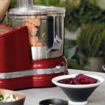 Рейтинг кухонных комбайнов с мясорубкой ТОП 7 лучших моделей по цене и качеству