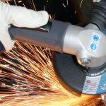 Лучшие УШМ 125 мм с регулировкой оборотов и плавным пуском для дома