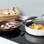 Сковорода Rondell отзывы и цены лучших моделей