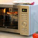 Микроволновая печь с грилем и конвекцией рейтинг лучших, отзывы, цены