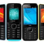 Рейтинг лучших кнопочный телефонов 2018 — 2019 года по отзывам владельцев
