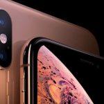Обзор смартфонов Apple iPhone XS и XS Max — плюсы и минусы