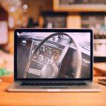 Обзор ноутбуков Apple лучшие ноуты Apple в 2018 году