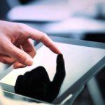 Рейтинг лучших планшетов Irbis 2019 года