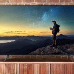 Рейтинг лучших телевизоров 2018 – 2019 ТОП 10, отзывы, цены