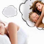 Приснилась измена значение сна