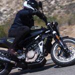 Рейтинг лучших мотоциклетных джинсов 2019 года