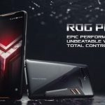 Обзор телефона ASUS ROG Phone — плюсы и минусы