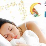 Сны на вторника на среду — что означает сон со вторника на среду