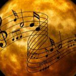 Лучшие детские музыкальные школы в Нижнем Новгороде в 2019 году