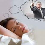 Увольнение с работы к чему снится — сонник увольнение с работы